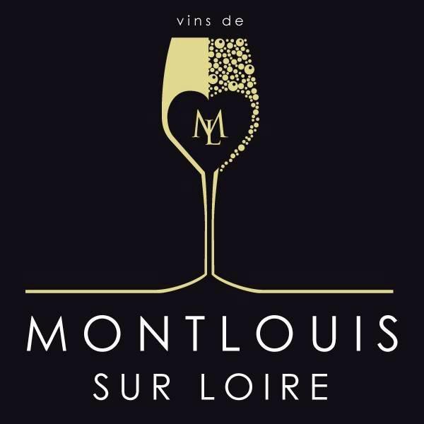 Vins de Montlouis-sur-Loire