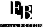 Franck Breton Logo